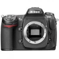 Buy cheap Nikon D300 Digital SLR Outfit with 18-200mm VR Zoom Lens from wholesalers