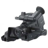 Buy cheap Panasonic Pro AG-DVC20 3CCD MiniDV Proline Camcorder from wholesalers