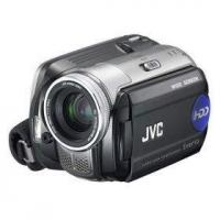 Buy cheap JVC Everio GZMG77 2.0MP CCD 30GB HDD Camcorder from wholesalers