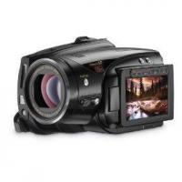 Buy cheap Canon VIXIA HV40 HD HDV Camcorder from wholesalers