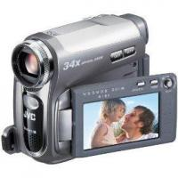 Buy cheap JVC GRD750 MiniDV Camcorder from wholesalers
