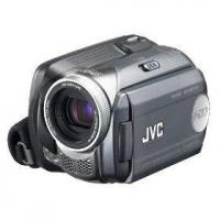 Buy cheap JVC Everio GZMG27 20GB HDD Digital Media Camcorder from wholesalers