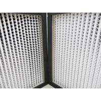 Buy cheap First high-temperature high from wholesalers