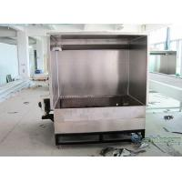Buy cheap Drencher counters product