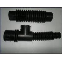 Appliances Product Name:Corrugate Piping