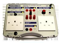 Buy cheap ELECTRICAL EQUIPMENT TEST BOX from wholesalers