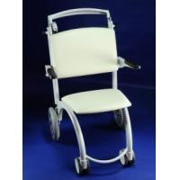 Buy cheap Golem TZ  Stackable transport chair from wholesalers