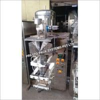 Buy cheap Automatic Milk Packing Machine OPEN TYPE from wholesalers