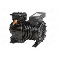 Buy cheap Emerson Copeland compressor L Series from wholesalers