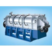 Buy cheap FSH series of slag separator from wholesalers