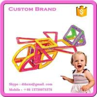 Buy cheap Novelty Magnetic Promotional Toys for Kids from wholesalers