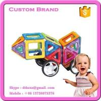 Buy cheap hot wheels toy cars present For Kids from wholesalers