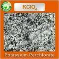Buy cheap 99.2% KClO4 Potassium Perchlorate For Fireworks from wholesalers