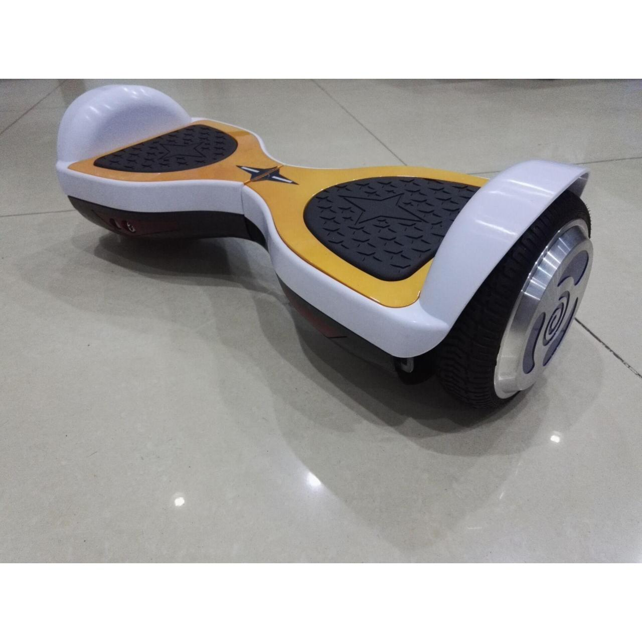 Self balancing E-scooter Self balancing electric scooter