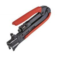 Buy cheap Professional Compress Crimping Tool from wholesalers