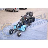 Buy cheap ATV Rotary Tiller Products for ATV from wholesalers