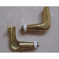 Buy cheap Terminal Ignition terminals, terminal for auto high-voltage cable from wholesalers