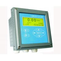 Buy cheap SJG-2083 (Acid Concentration Meter ) pH Meter from wholesalers