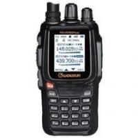 Buy cheap Wouxun KG-UV8D Plus Dual Band HT Cross Band Repeat from wholesalers