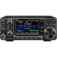 Buy cheap RKA-7300 Repack Icom IC-7300 HF/50MHz 100 Watt Transceiver Factory Reurb from wholesalers
