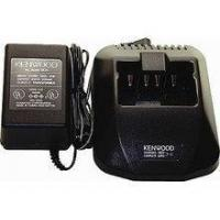 Buy cheap KENWOOD KSC-24 RAPID CHARGER TH-K2AT from wholesalers