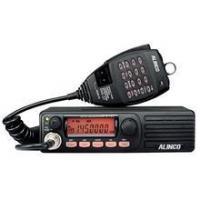 Buy cheap Alinco DR-B185HT 85 Watt Two Meter VHF FM Mobile Transceiver from wholesalers