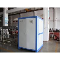 Buy cheap Anodizing Power Supply from wholesalers