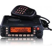 Buy cheap Yaesu FT-7900R 144/430MHz Dual Band FM Mobile Transceiver $259.95 After MIR from wholesalers
