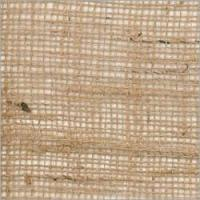 Buy cheap Dyed Hessian Cloth from wholesalers