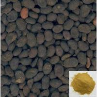 Buy cheap Malaytea Scurfpea Fruit Extracts from wholesalers