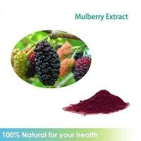 Buy cheap white mulberry juice powder wholesaler from wholesalers