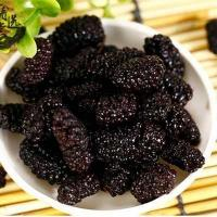 Buy cheap Health Benefits Mulberry Fruit Extract Powder Anthocyanidins 25% with best price from wholesalers