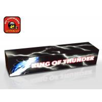Buy cheap DC058 KING OF THUNDER from wholesalers