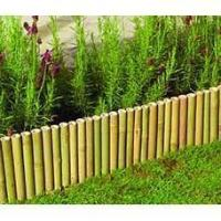 Buy cheap Expanding Garden Bamboo Trellis With Rivet from wholesalers