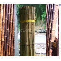 Buy cheap Split Bamboo Reed Fence from wholesalers