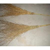 Buy cheap Eco-friendly And Cheap Natural Bamboo Broom product