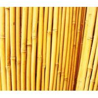 Buy cheap Wholesale Bamboo Reed Fencing Mats from wholesalers