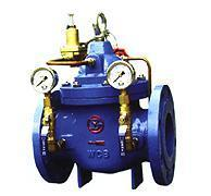 Buy cheap Water Control Valve Series 200 x pressure reducing valve from wholesalers