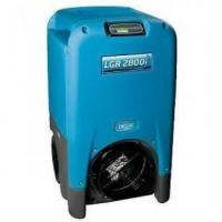 Buy cheap Dri-Eaz LGR 2800i Dehumidifier from wholesalers