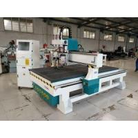 Buy cheap Woodworking Production Line from wholesalers