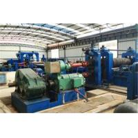 Buy cheap Steel Coils Slitting Machine Big Thickness Coils Slitter from wholesalers