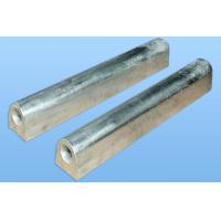 Buy cheap Magnesium alloy sacrificial anode product