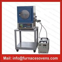 Buy cheap Crucible furnace from wholesalers