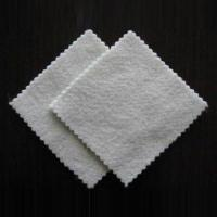 Buy cheap Continuous Filament spunbonded nonwoven geotextile from wholesalers