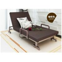 Buy cheap Multi-function tea-table  Multifunctional folding bed from wholesalers
