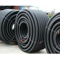 Buy cheap Potable water and Irrigation HDPE electrical conduits from wholesalers