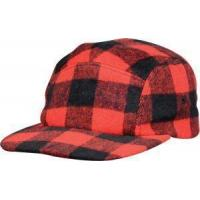 Buy cheap Customized Fashion European Style Winter Felt Hat from wholesalers