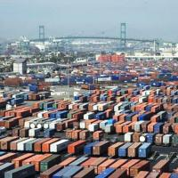 Buy cheap Los Angeles Ocean Freight from wholesalers