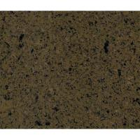 Buy cheap Grey Quartz Stone Composite Countertops from wholesalers