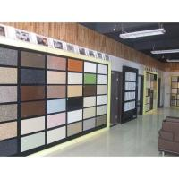 Buy cheap Engineering Stone Slabs Countertops Stone from wholesalers